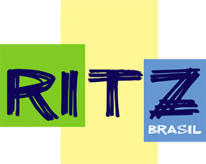 Ritz Brasil Travel Design